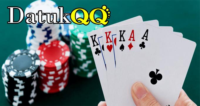 Ciri Khas Dari Agen Poker Online Terbaik Indonesia