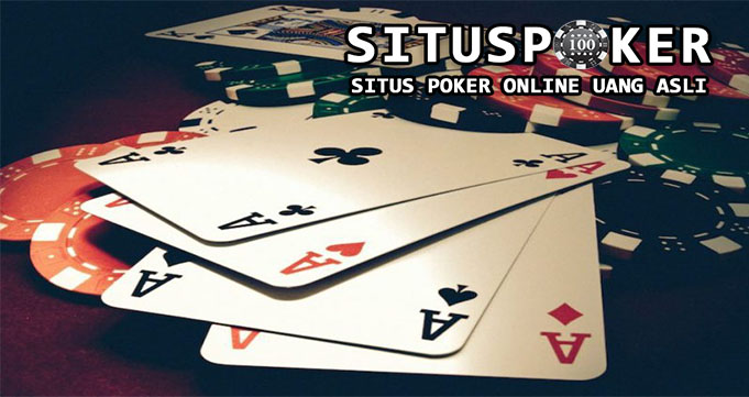 Hindari Ini Untuk Sukses Bermain Judi Poker Online